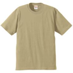高品質半袖Tシャツ
