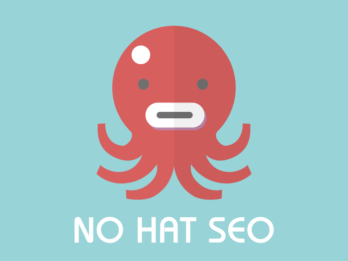 no-hat-seo