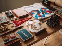イラストレーターで自分だけの使いやすい環境を保存する方法
