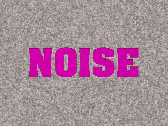 noise_psd