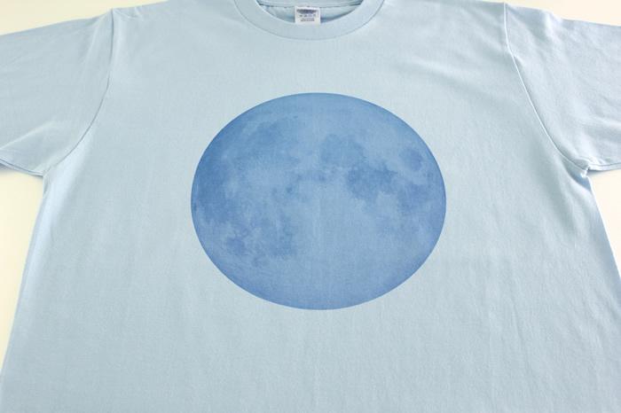 inkjet-tshirts03
