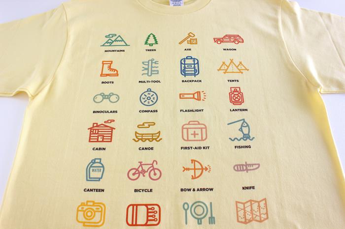 inkjet-tshirts04