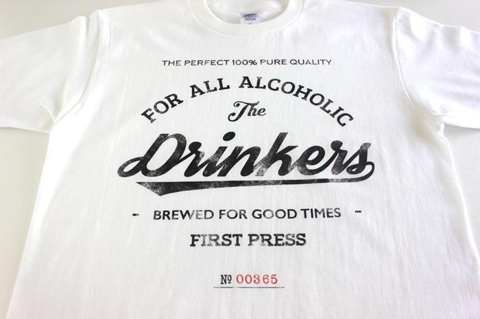 inkjet-tshirts05