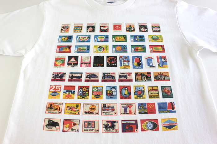 inkjet-tshirts07