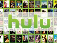 Hulu (フールー)で観た、絶対失敗しない!おすすめ映画70選